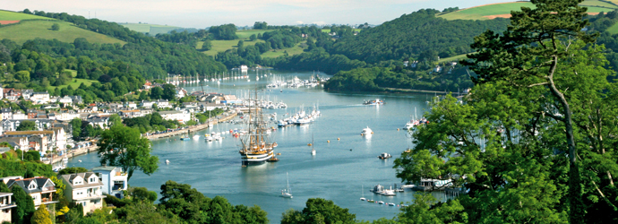 Dartmouth
