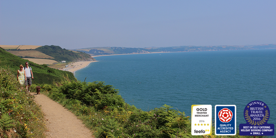 South Devon Cottages And Holiday Homes