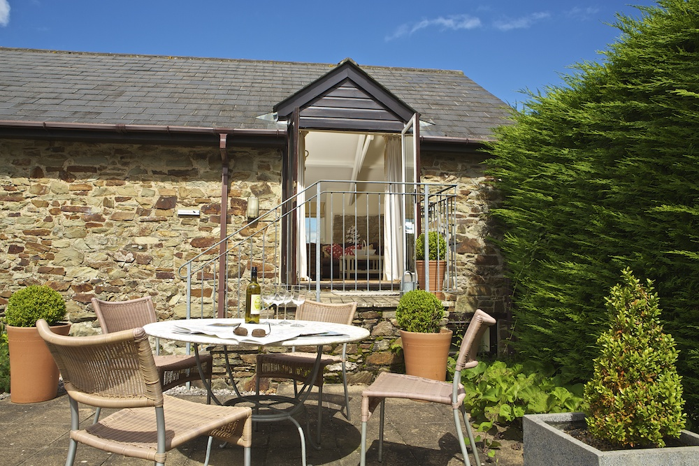 May Day Bank Holiday Savings Coast Amp Country Cottages