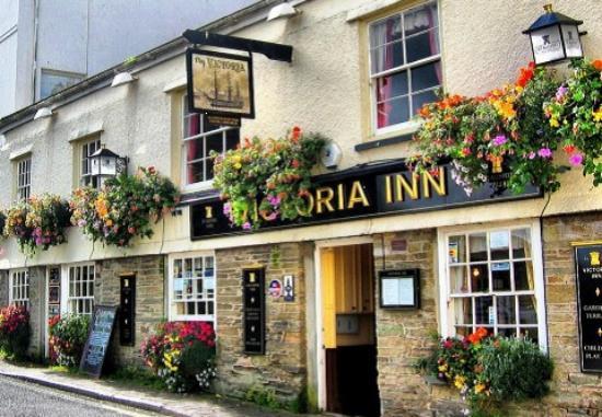 the-victoria-inn