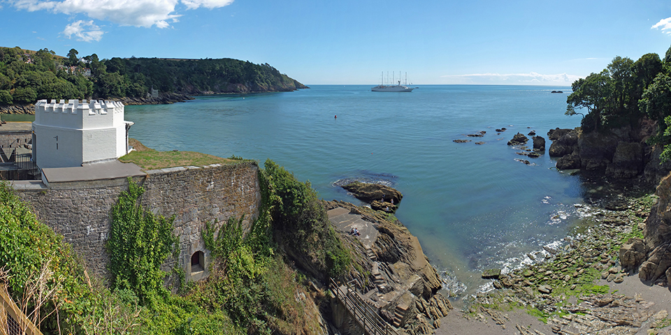 Dartmouth: Something For Everyone