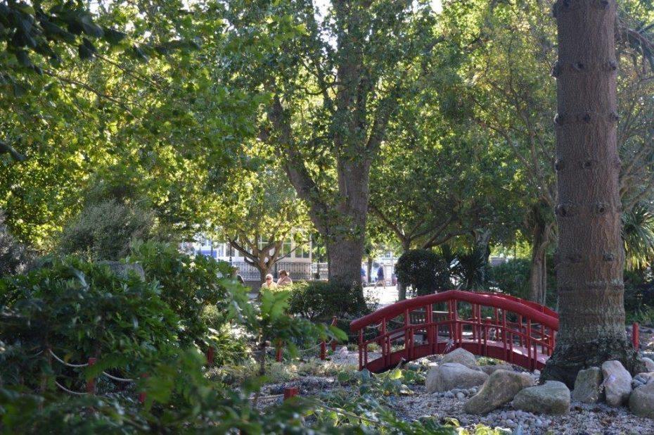 dartmouth_royal avenue gardens_japanese_garden_2