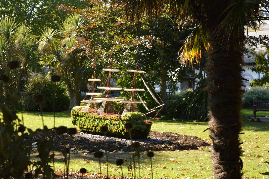 dartmouth_royal_avenue_gardens_3