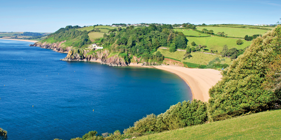 51 Reasons To Visit South Devon Coast Amp Country Cottages