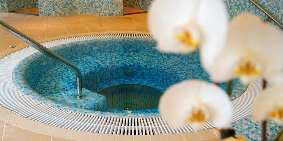 Dart Marina - Holiday Homes with Hot Tubs