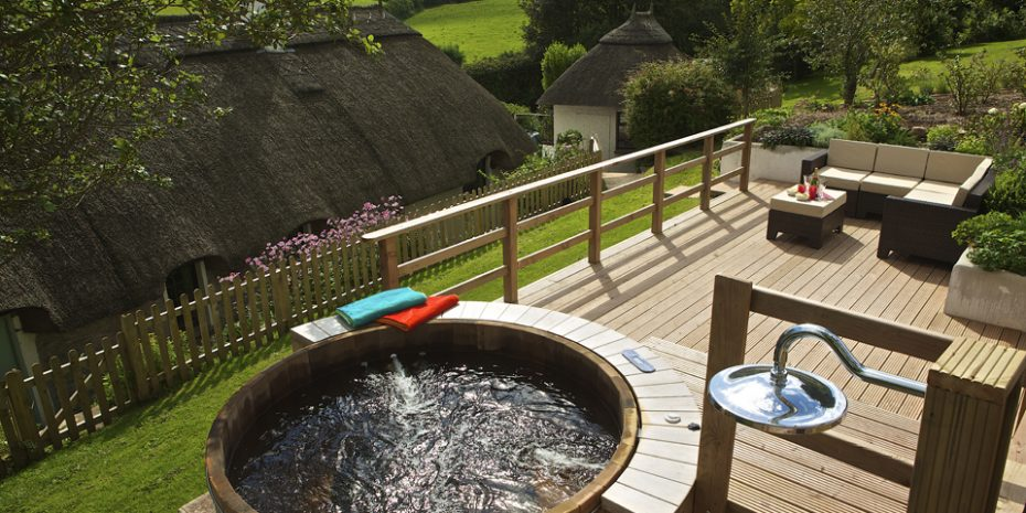 Rugwell - Holiday Homes with Hot Tubs copy