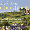 The South Devon Cookbook