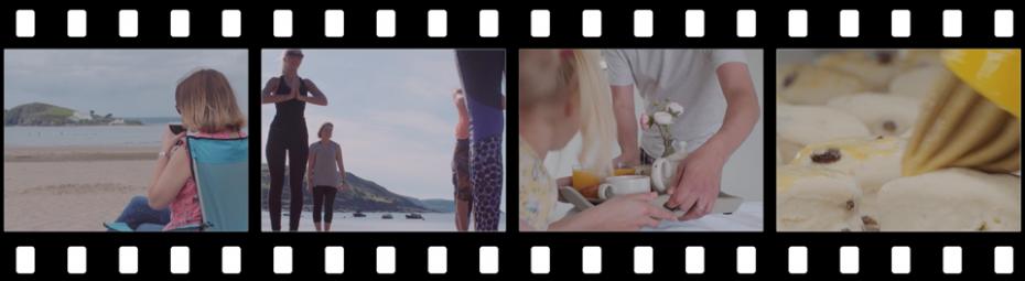 mornings-film-strip-resized