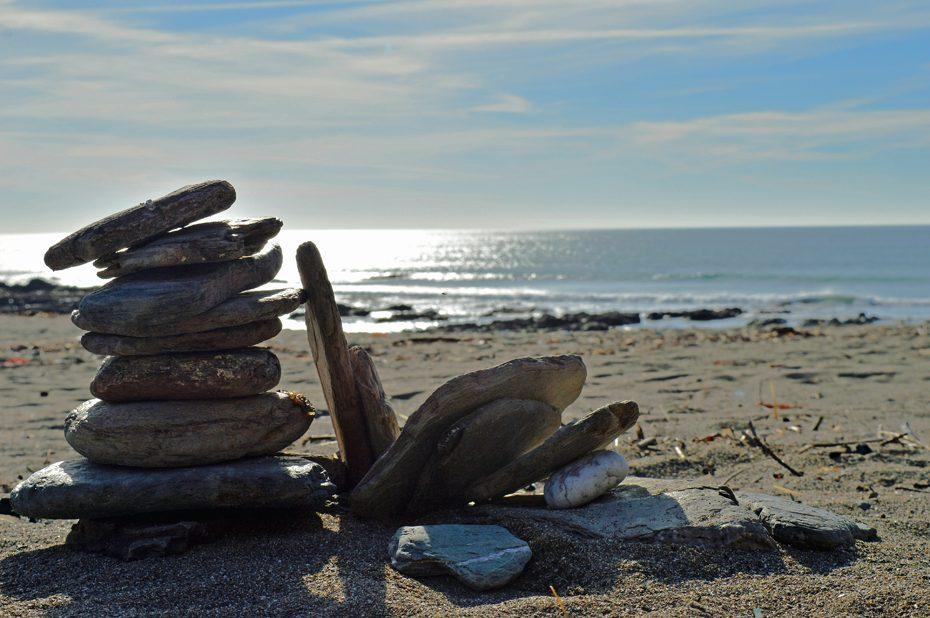 westcombe_beach_1