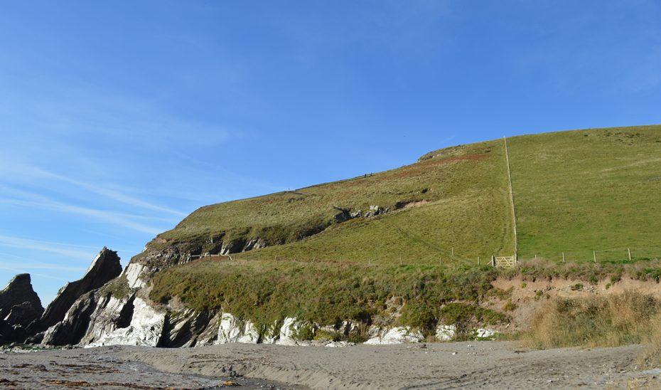 westcombe_beach_3_onto_the_coast_path