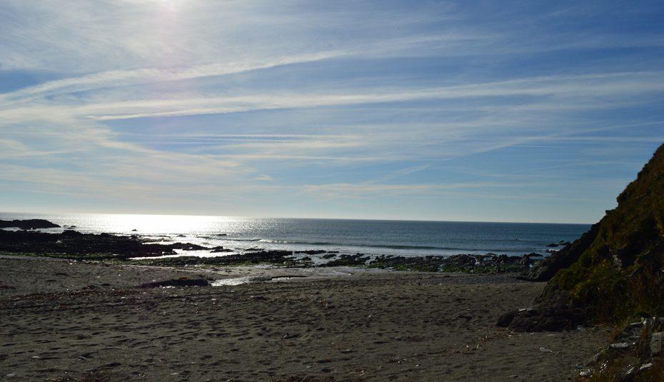 westcombe_beach_4_onto