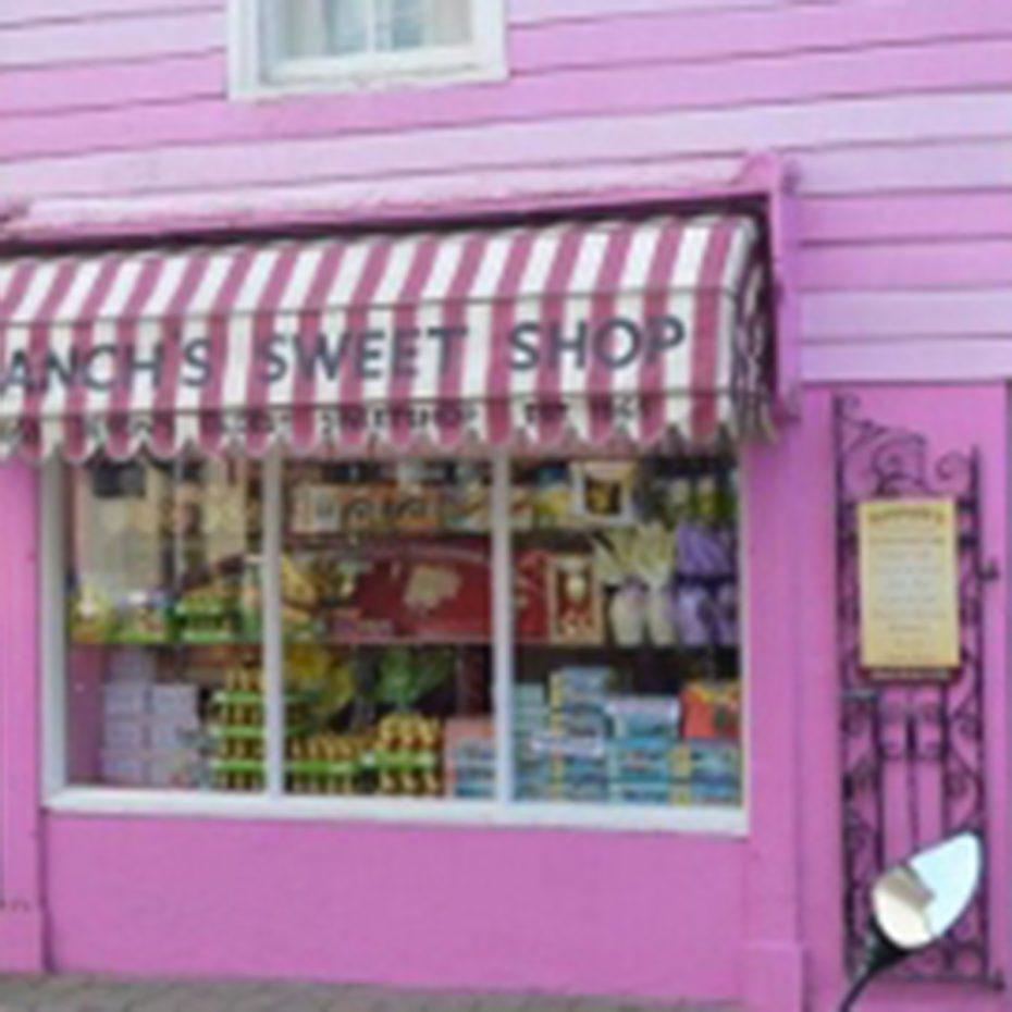 Cranchs-Sweet-Shop-