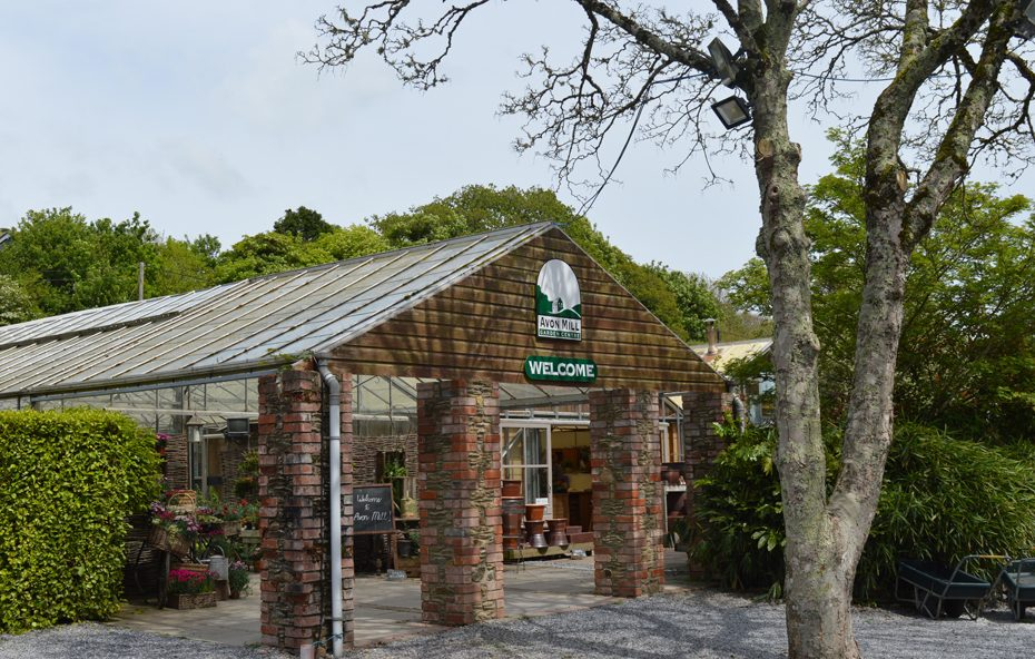 6 Great Garden Centres In South Devon Coast Country Cottages