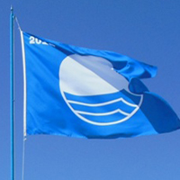 The Blue Flag programme