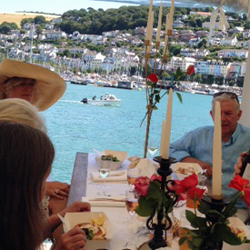 Rockfish Crab Festival (Dartmouth)