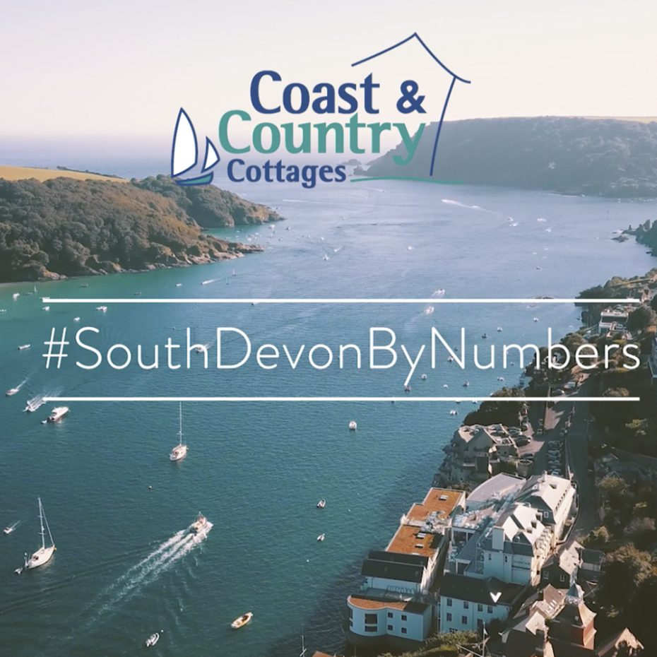 southdevonbynumbers