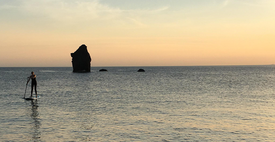 Thurlestone Beach - things to do at Thurlestone Beach