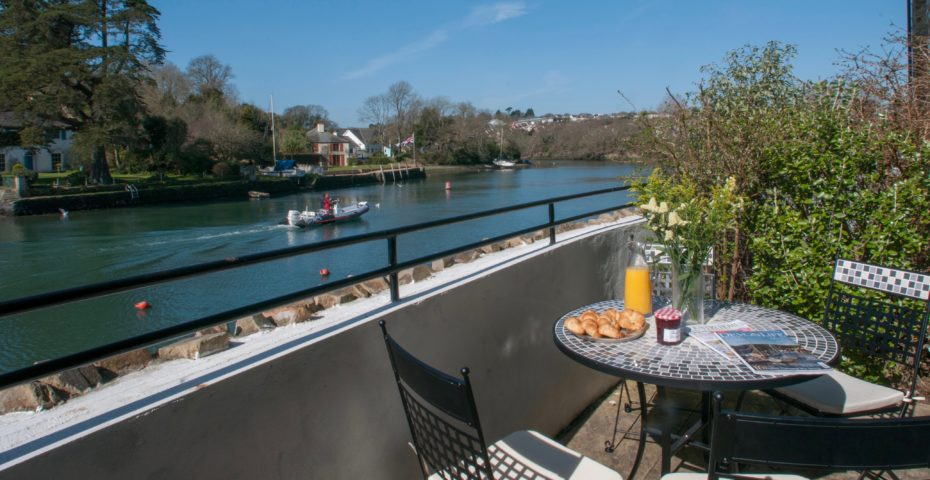 Were to buy a second home - Kingsbridge
