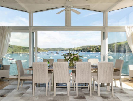 Small changes to improve your holiday home blog