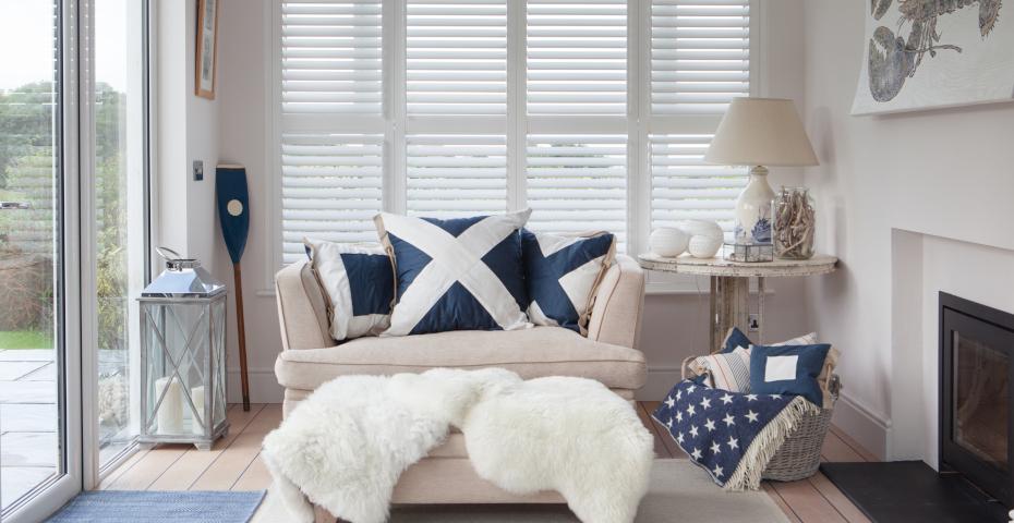 Top 10 Devon brands to style your holiday home interiors - Devon Beach co
