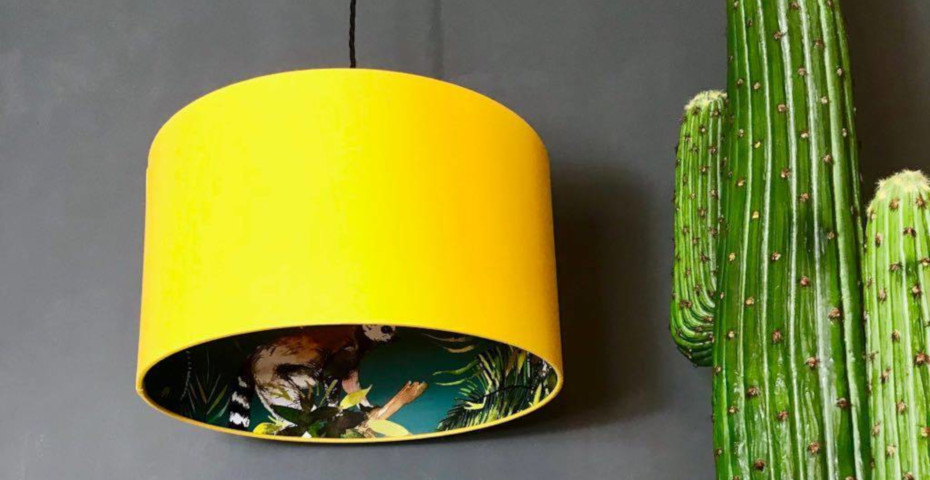 Top 10 Devon brands to style your holiday home interiors - Love Frankie 4