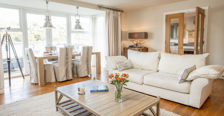 Top-10-Devon-brands-to-style-your-holiday-home_Quayside
