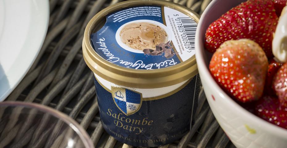 Things to do in Salcombe_Salcombe Dairy Ice Cream