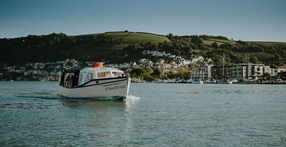things to do in South Devon