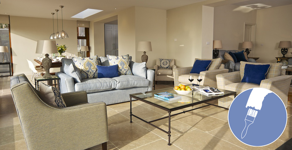 Furnish your property: furnished holiday let tax guide