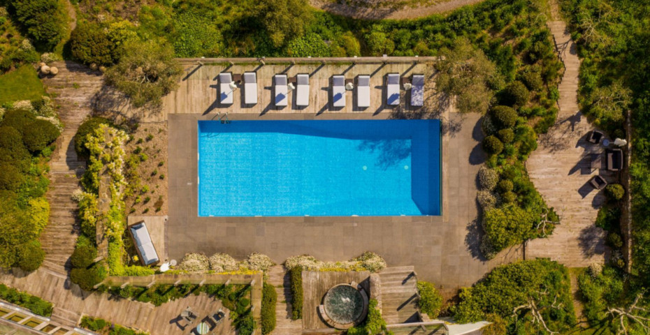Holiday let rules and regulations 1