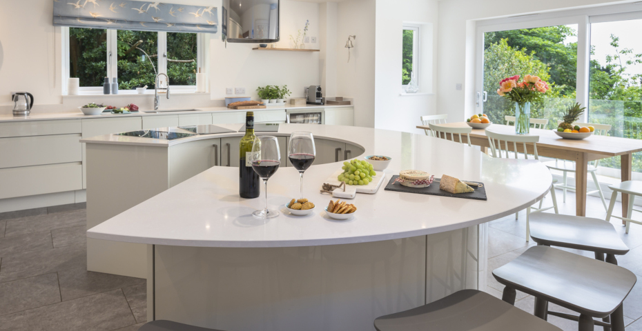 improve your holiday home reviews