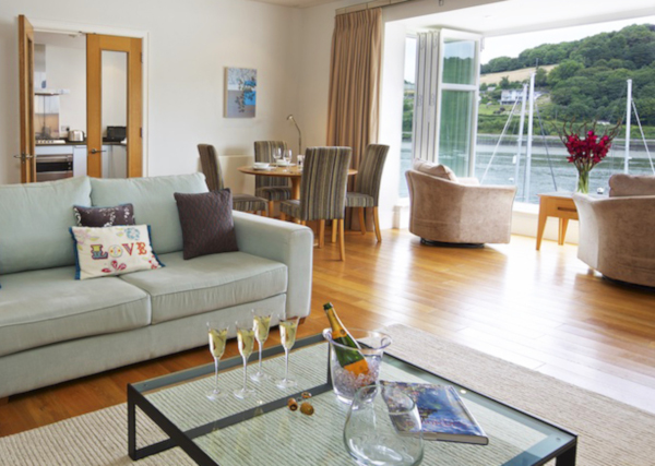 what to know when buying a holiday home in dartmouth 22-Dart-Marina-Web-Versions-5