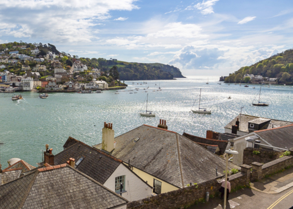 what to know when buying a holiday home in dartmouth 36B-Newcomen-Road-Web-Versions-©208-Original-Image-Photography-7