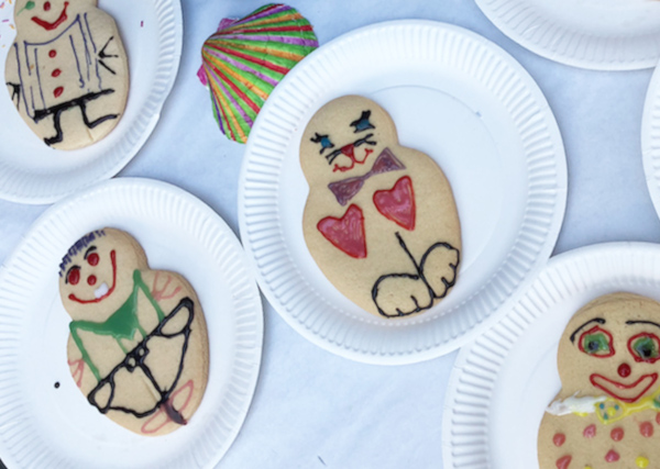 Dartmouth-Food-Festival-biscuit-decorating-for-kids
