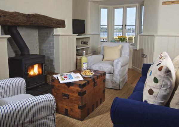October-half-term-in-South-Devon Berry-Cottage