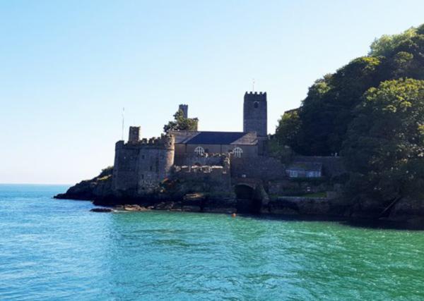 October-half-term-in-South-Devon-Dartmouth-Castle-1-1