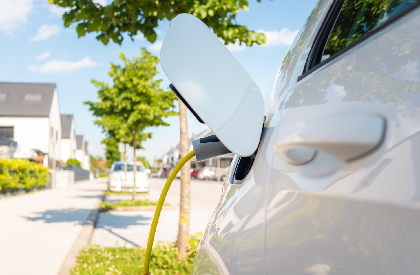 Electric-charging-point-installation-title-image