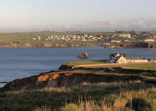 autumn-in-South-Devon-view of coast